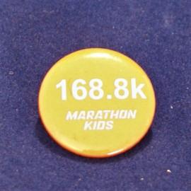 Button Badge - Marathon 4